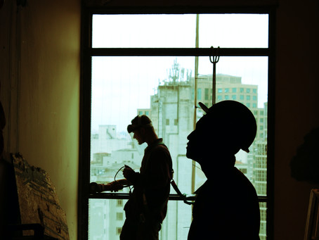 Workplace Safety and Health Policy