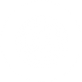 sec-2-icon-2.png