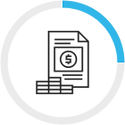 sec-10-icon-2.png