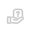 sec-2-icon-3.png