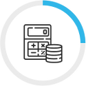 sec-10-icon-4.png