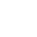 sec-2-icon-1.png