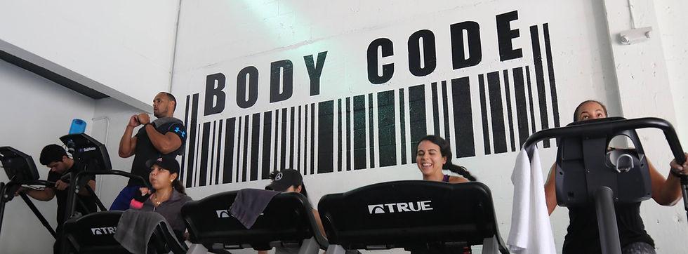 Body Code Pic 1.jpg