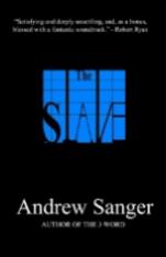 slave-frontcover-small-150x231_edited_ed