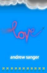 love-frontcover-small-150x231_edited_edi