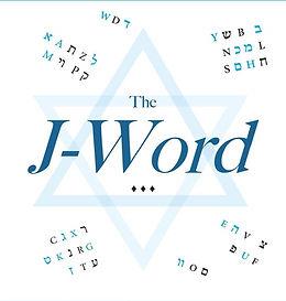 The-J-Word(2nd-edn-2018)-(c)AndrewSanger