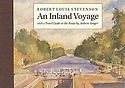 An Inland Voyage (RLS and AS)-120px.jpg