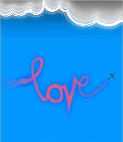 Love-frontcover-image.jpg