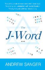 j-word-newfrontcover2018-150x231_edited_