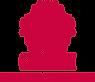 JBW-logo.png