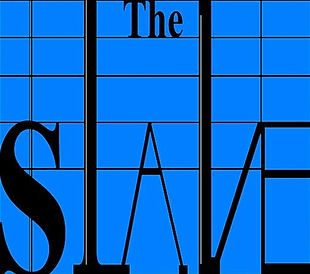 Slave-frontcover-image.jpg