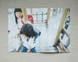 IGARASHI_RANDOSERU_2.jpg