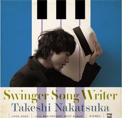 takeshinakatsuka.jpg