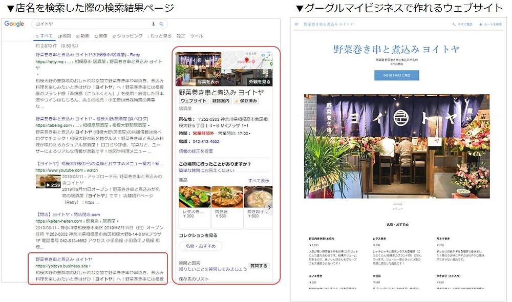 グーグルマイビジネス実例.jpg