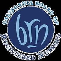 BRN Logo.png