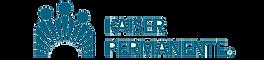 logo-kaiser-permanente.png