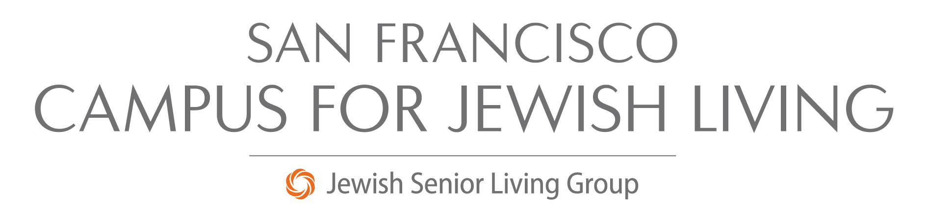 San Francisco Jewish Living