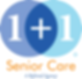 1-Plus-1-Senior-Care Logo.png