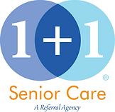 1-Plus-1-Senior-Care Logo.png