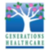 Generations Healthcare.jpg