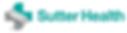 Sutter+logo.png