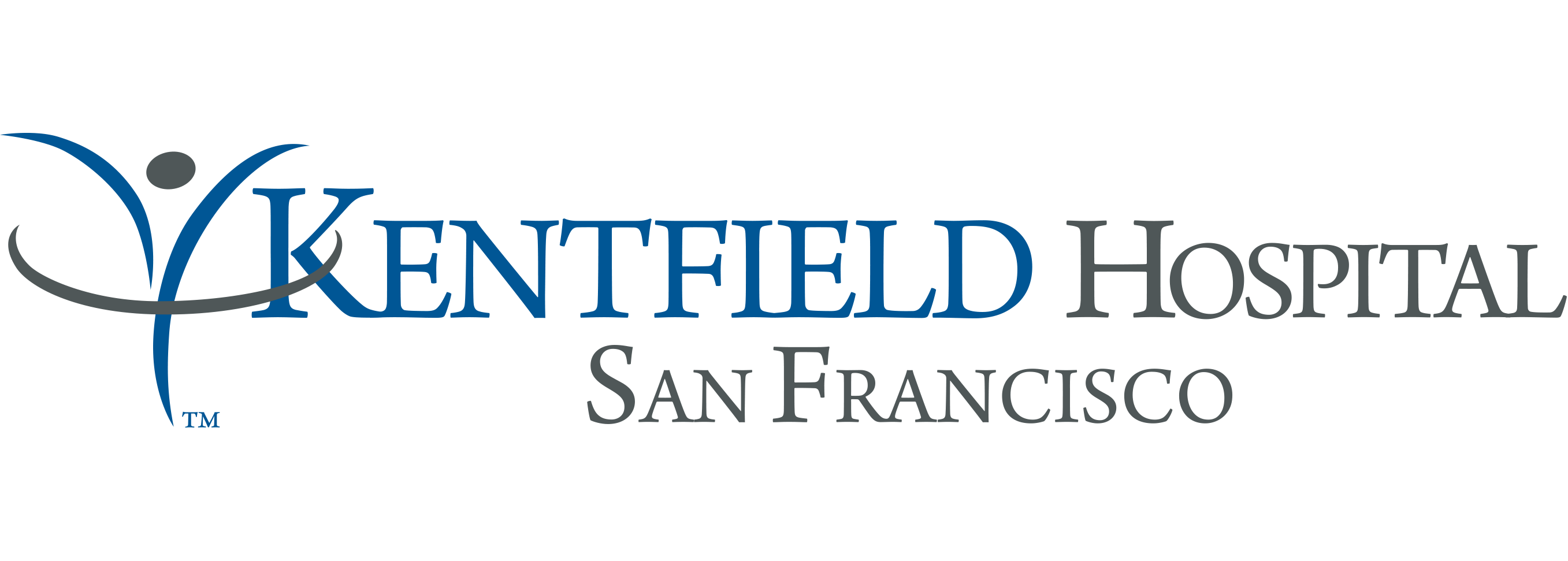 kentfield-san-francisco-logo