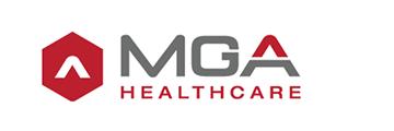 MGA Healthcare