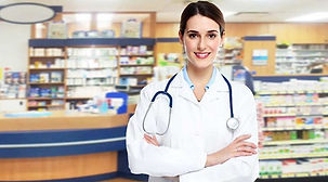 PHARMACY-TECHNICIANS-IN-MORE-ADVANCED-RO