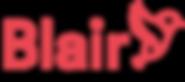 Blair Logo (1).png