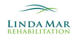 Linda Mar Rehabilitation