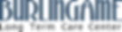 BLTC Logo.png