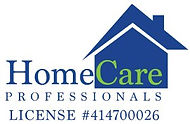 HomeCare Professionals.jpg
