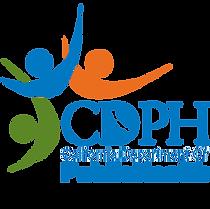 logo-CDPH.png