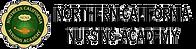 NCNA-Logo.png