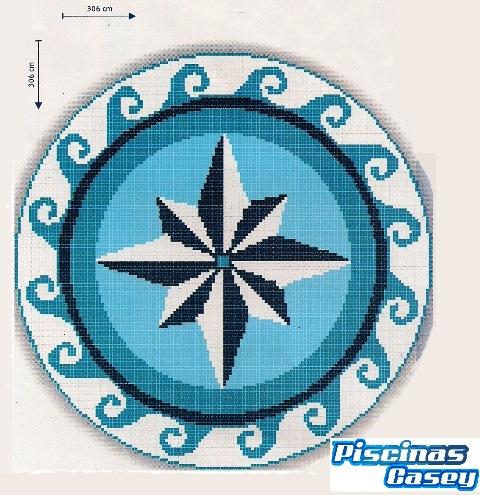 Rosetones Pag 6 Imag 2