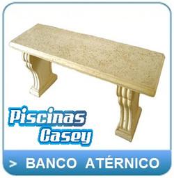 BANCO_ATÉRMICO
