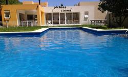 piscina para alquiler de  eventos una inversion 100% rentable