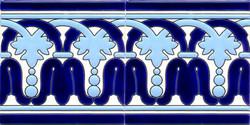 Guarda Campana (color 1