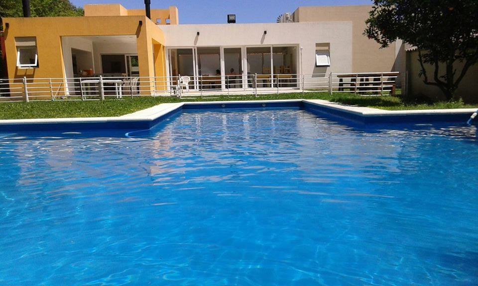 piscina para alquiler de  eventos una invercion 100% rentable