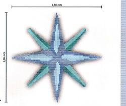 Estrella Luz.jpg