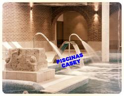 im11-piscinatermal257_edited