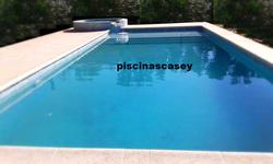 piscina_con_yacuzzi_desborde_a_piscina_con_circuito_independiente_de_calefacción