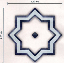 Estrella Borde.jpg