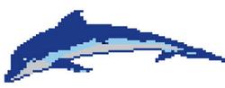 Delfin2.png