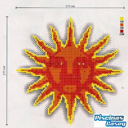 Sol Cara T02
