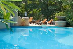 Diseñamos y construimos tu piscina