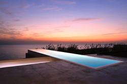 Construi tu piscina  VIVI EL VERANO