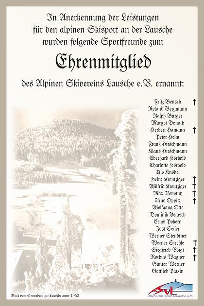 Ehrenmitgliederliste 2018.png