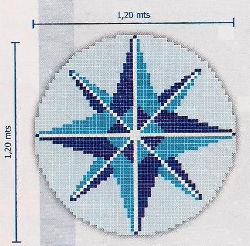 Estrella 8 Puntas CN.jpg