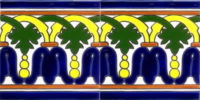 Guarda Campana (color 2)